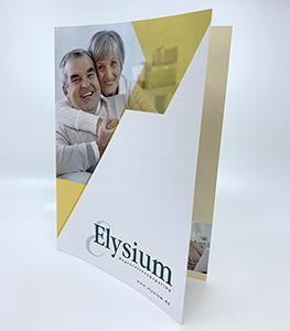 5 - Elysium