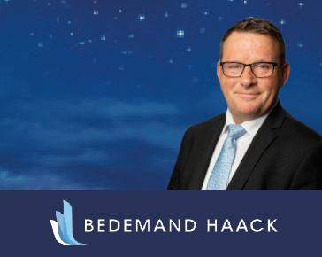 Bedemand Haack